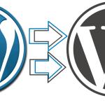 Cómo migrar contenido en wordpress.com a wordpress.org
