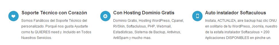 Host-fusion img