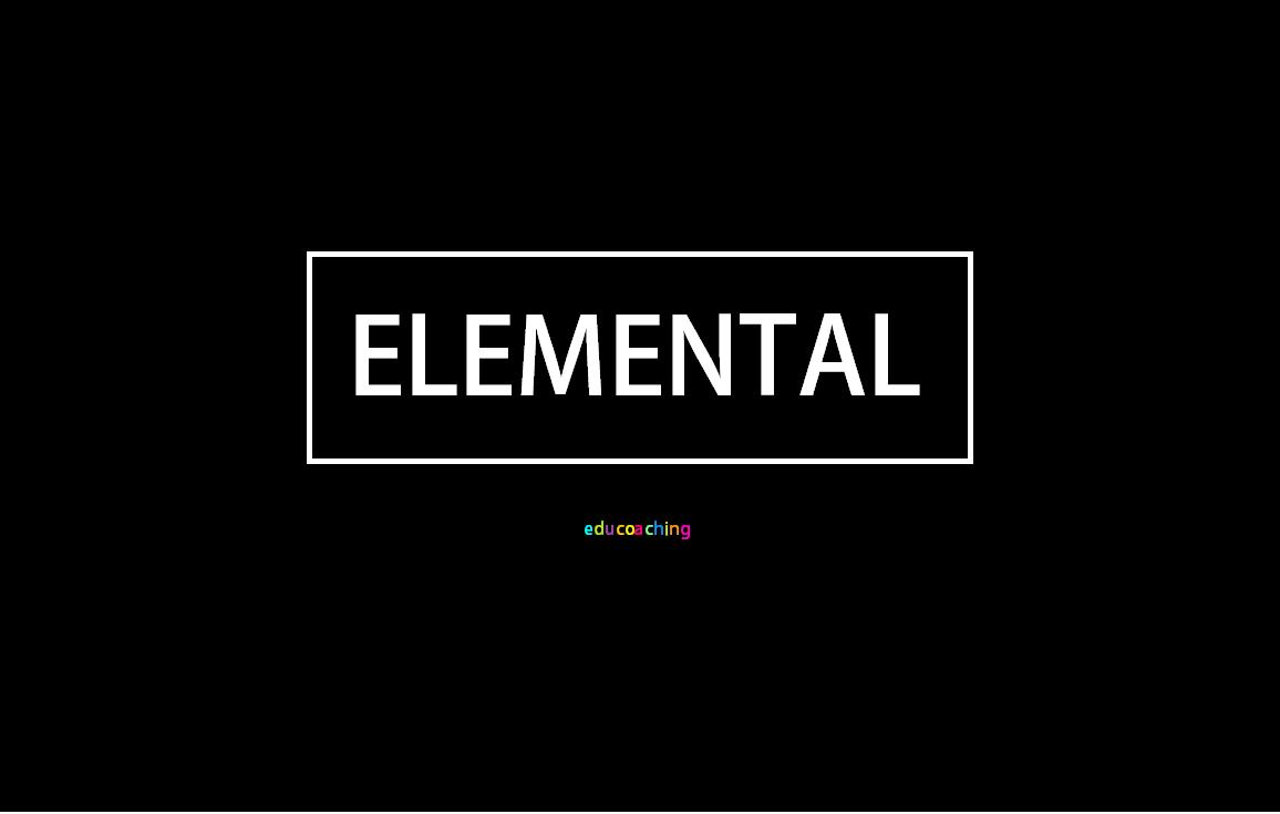 ELEMENTAL program
