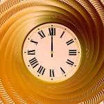 Gestión del tiempo-pabloaracil.es