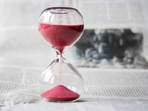 control del tiempo-pabloaracil.es