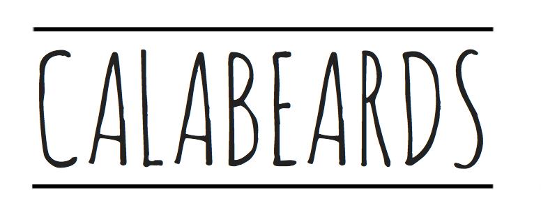 CALABEARDS logo