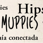 Muppies-hipsters-calabeards