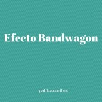El efecto bandwagon en marketing