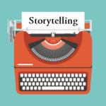 Storytelling : una historia que contar