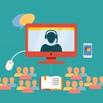 Cómo mejorar tu marca personal impartiendo cursos online