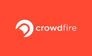 Herramientas-twitter-crowdfire