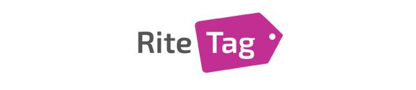 herramientas-twitter-RiteTag