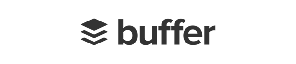 herramientas-twitter-buffer