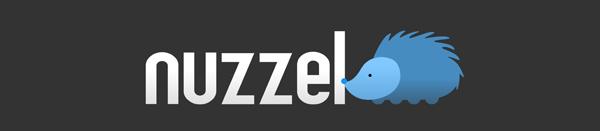 herramientas twitter nuzzel