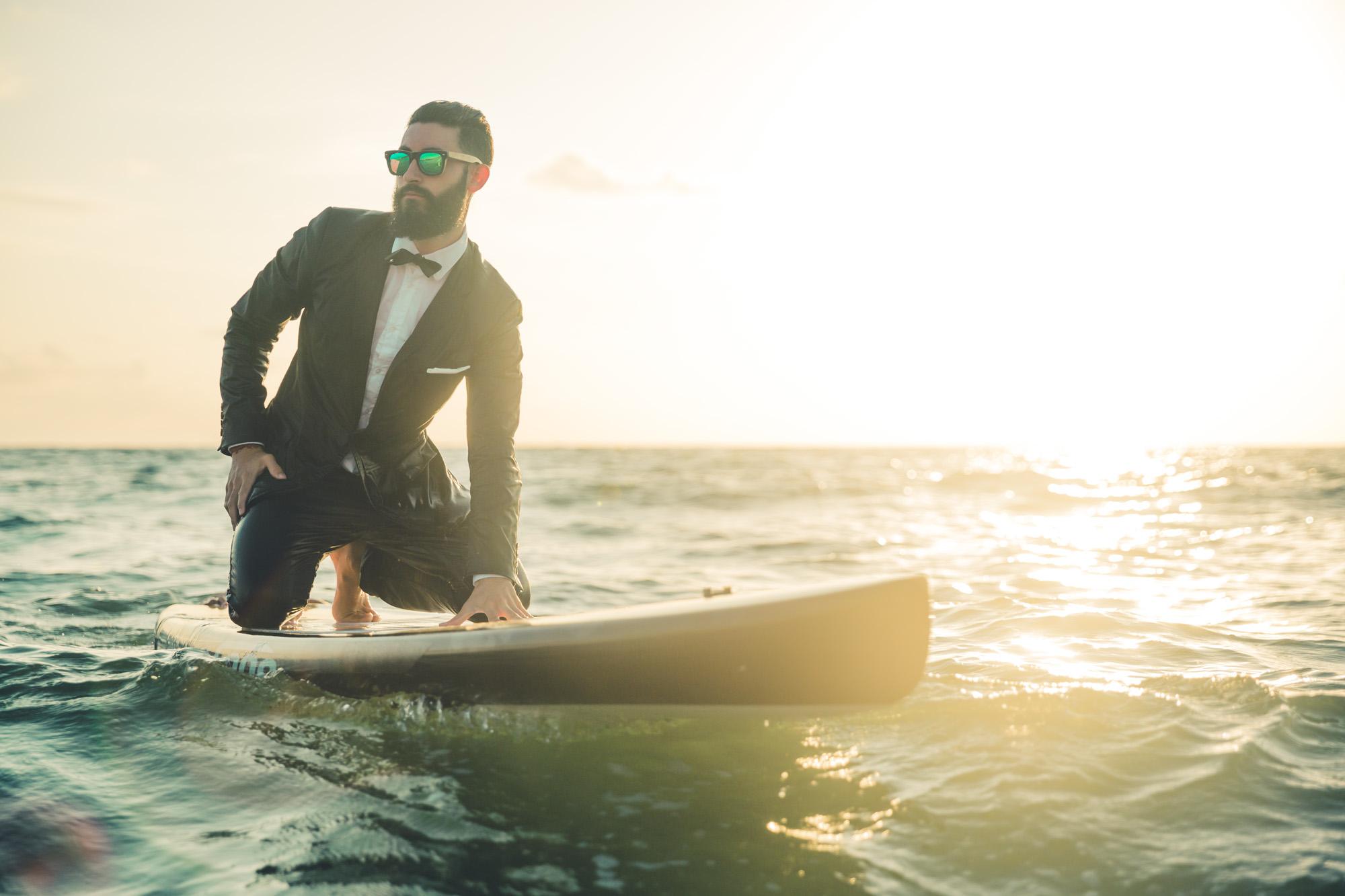 Pablo aracil surf