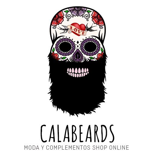 CALABEARDS