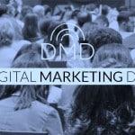Digital Marketing Day: congreso de Marketing Online
