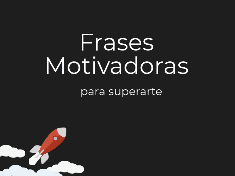 frases motivadoras