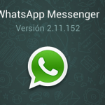 Whatsapp como herramienta del marketing: