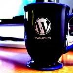 ¿Qué plugins uso en mi blog?