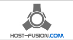 hostfusioncom