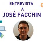 Entrevista a José Facchin