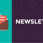 Newsletter : Qué es y para qué sirve