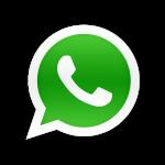 WhatsApp permite añadir nuevos estilos al texto