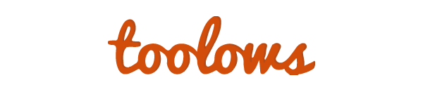 toolows