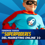 Marketing Market: el portal más grande de herramientas seo y de marketing en castellano