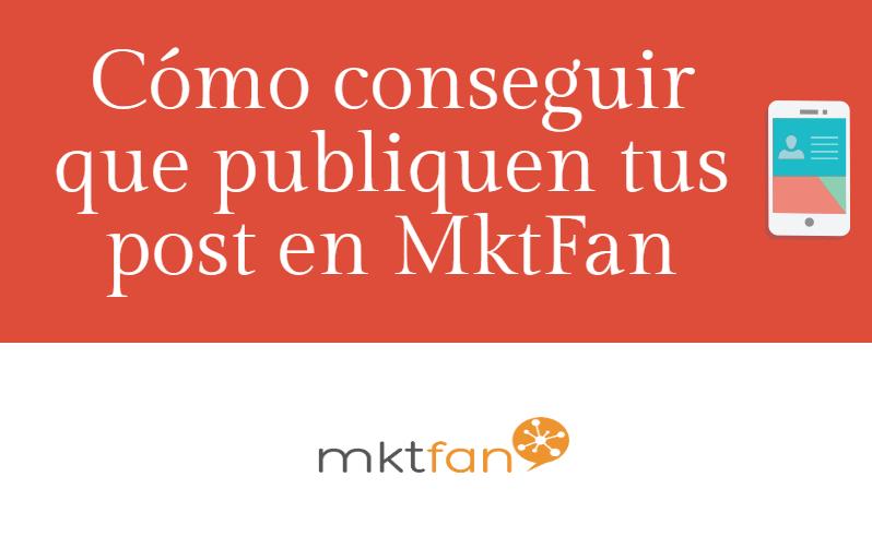 publicar-en-mktfan