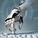 Marketing Automation: una publicidad más eficiente