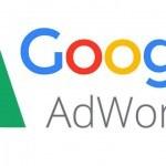 Google Adwords: La gallina de los huevos de oro
