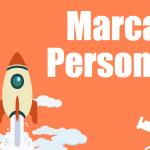 Qué es la Marca Personal – Guía Completa