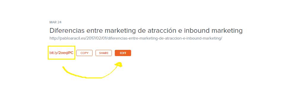 personalizar-url-bitly