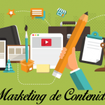 Qué es el marketing de contenidos o content marketing