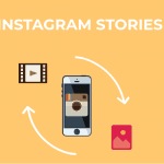Cómo utilizar Instagram Stories y sacarle partido