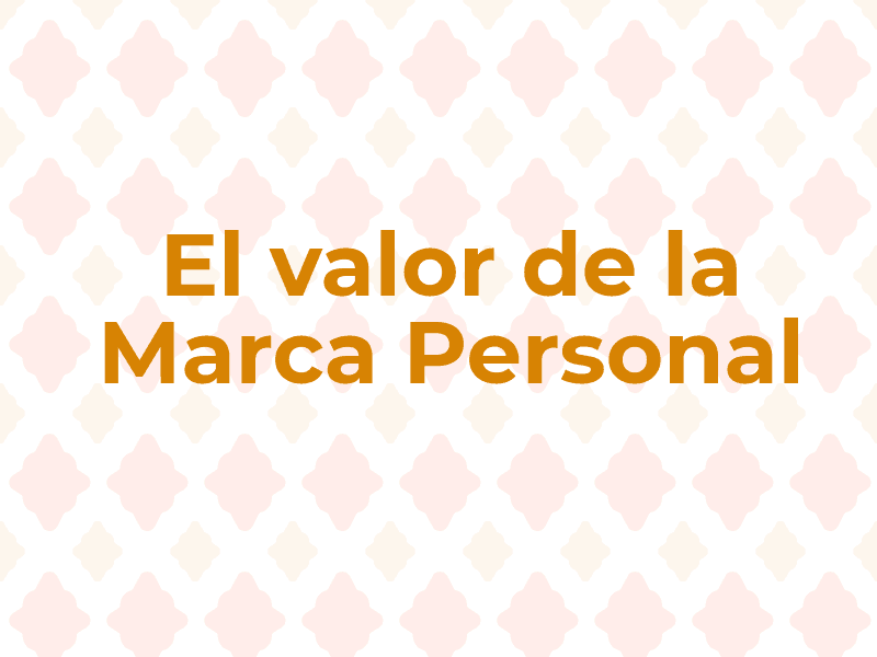 valor-real-marca-personal