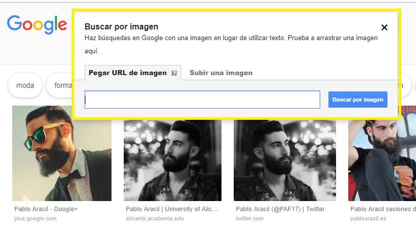 busqueda-inversa-imagenes-google