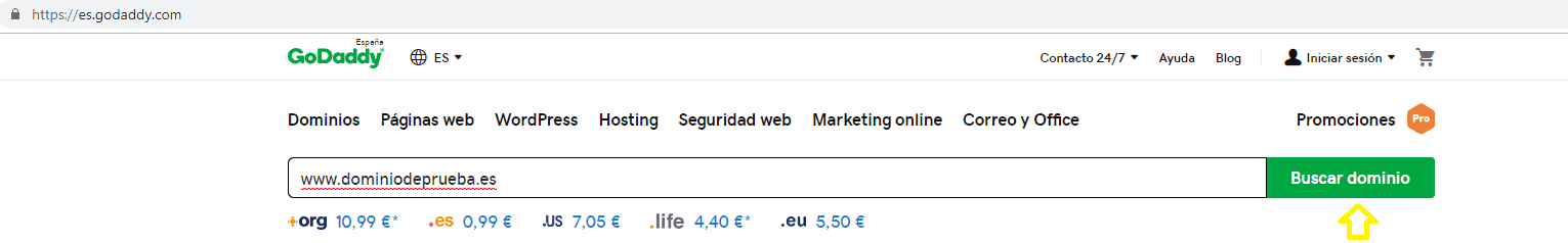 disponibilidad-de-dominio