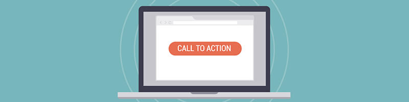 SEO Copywriting Call To Action
