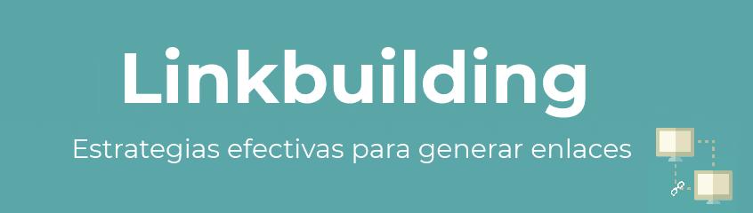 linkbuilding-avanzado