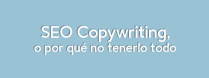 copywriting-seo
