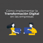 transformacion-digital-empresas