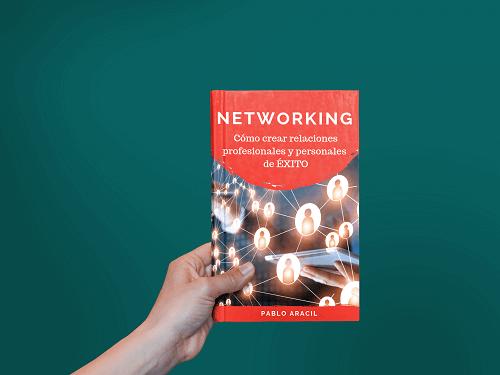 Ebook-networking