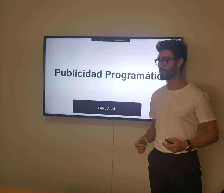 formacion-in-company-publicidad-programatica-pablo-aracil