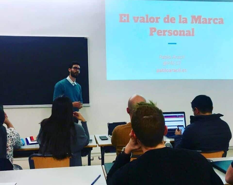 mba-docencia-marca-personal
