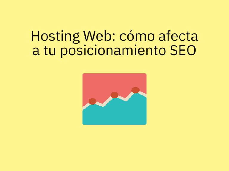 hosting-web-seo